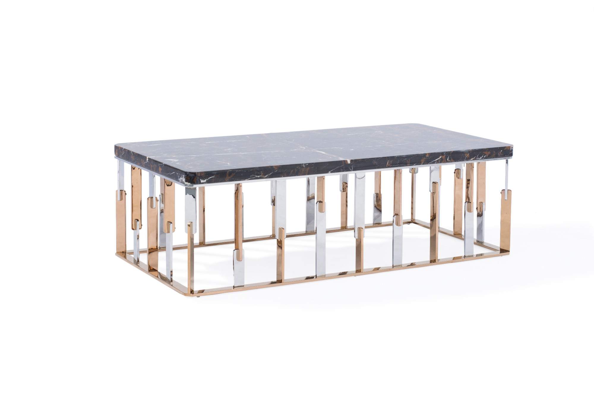 CT5740 coffee table