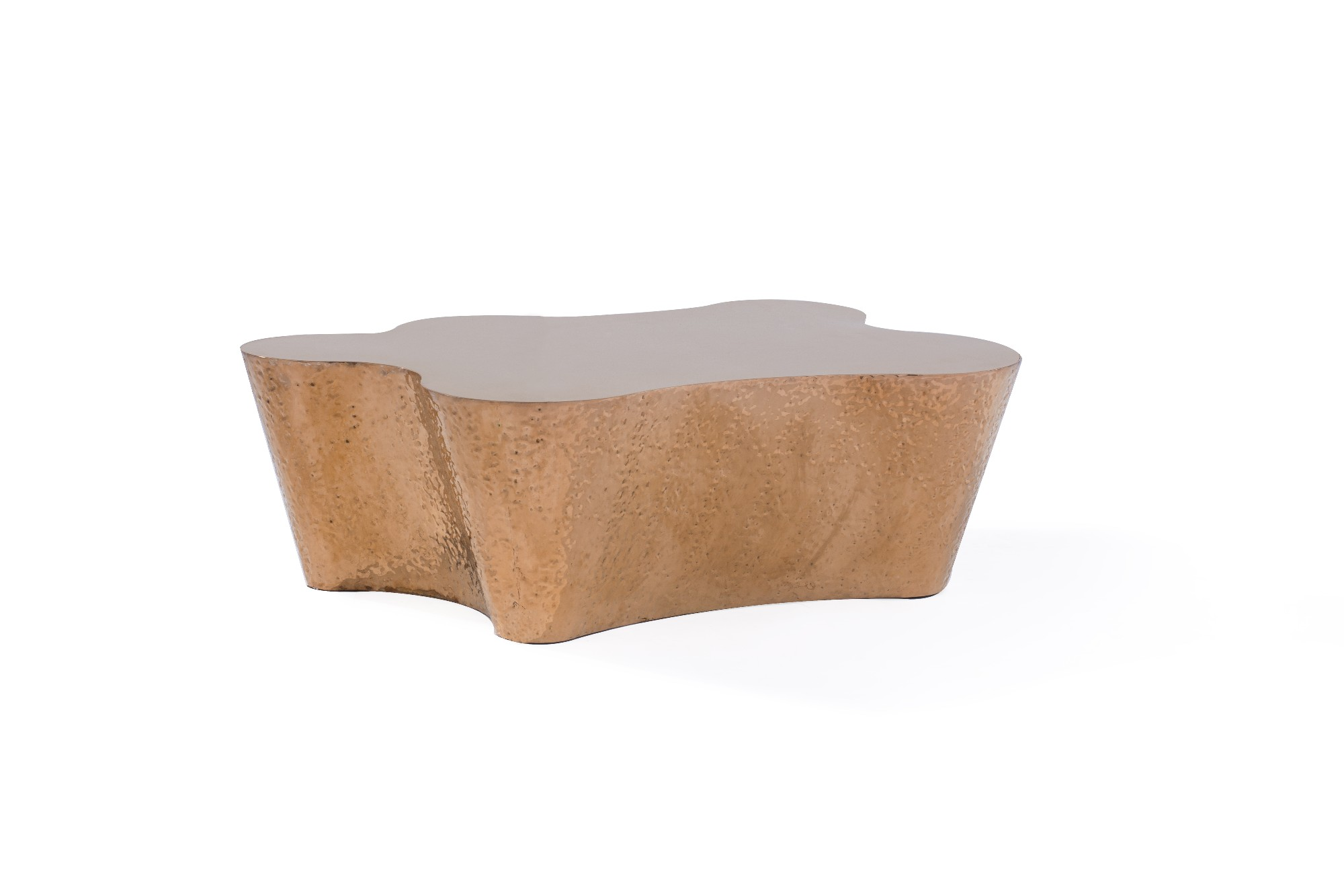 CT5765A coffee table