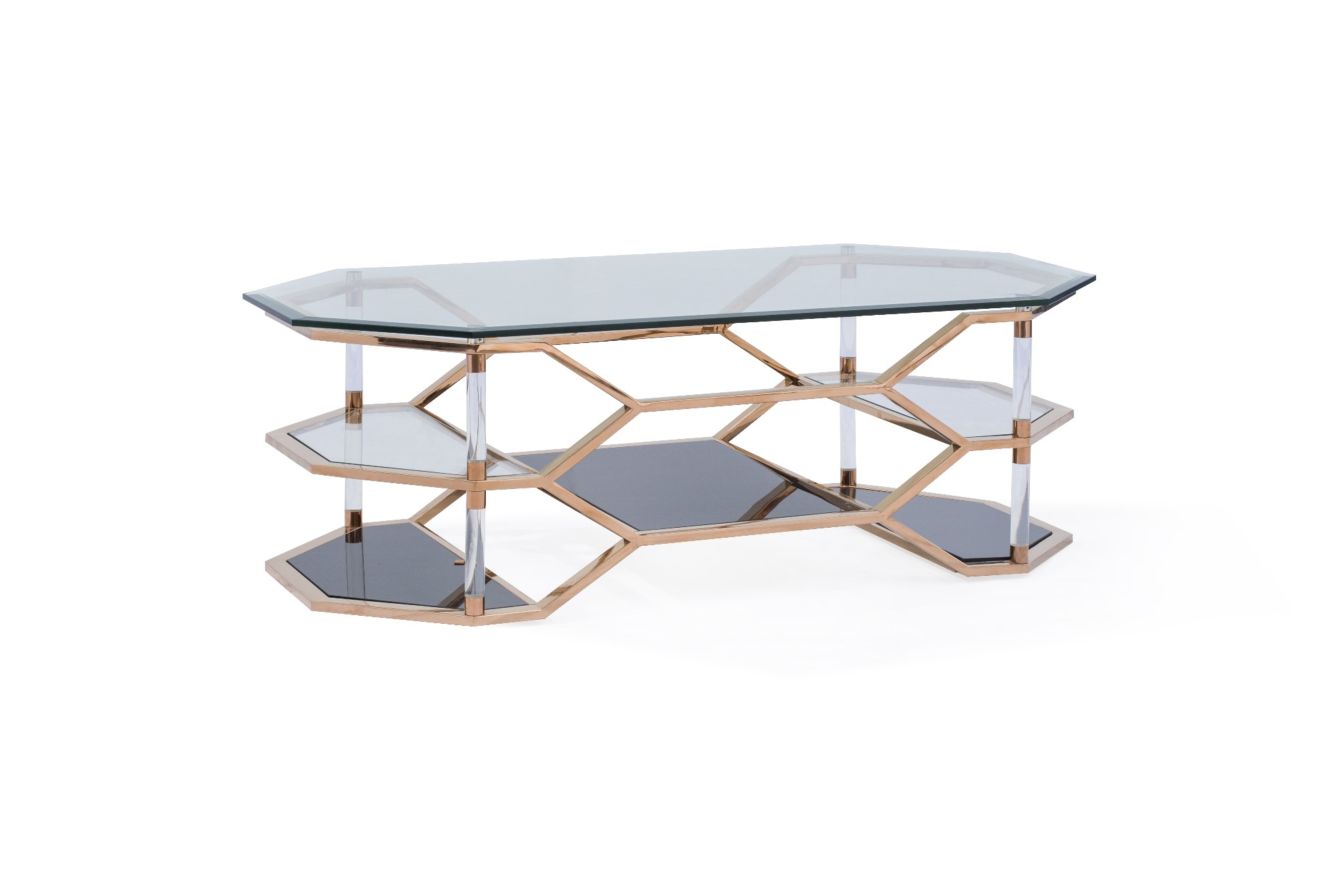 CT5728 coffee table