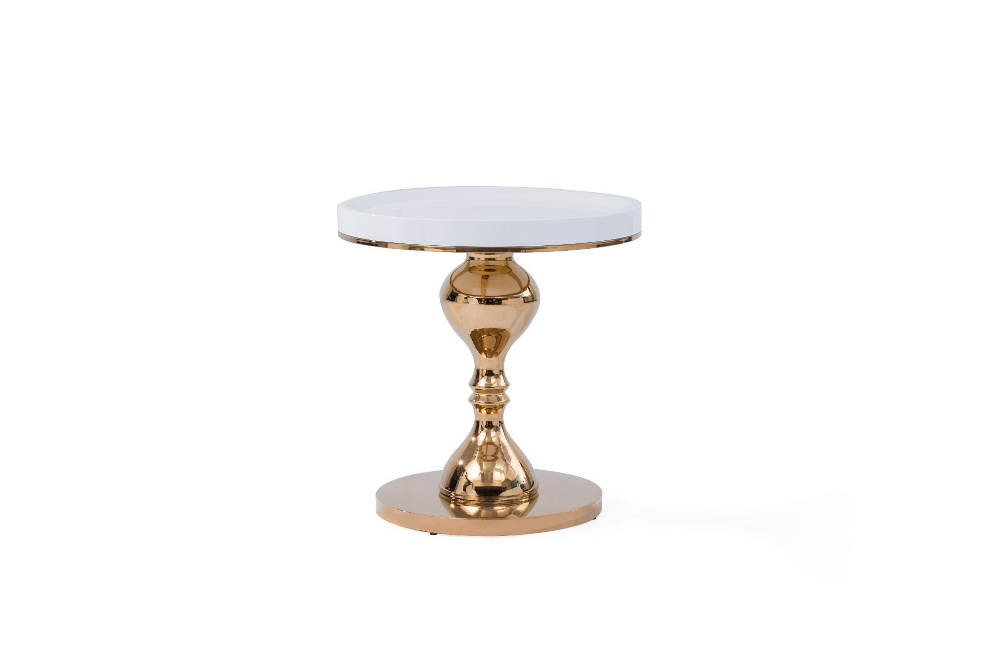 RT5003B end table