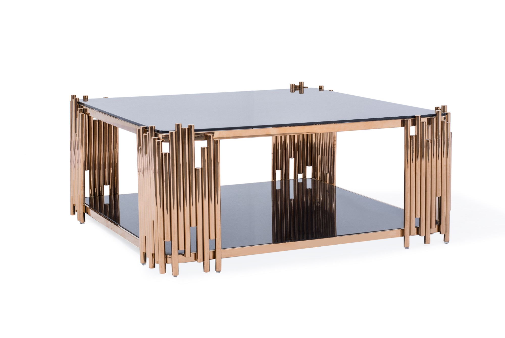 FT5766 square table