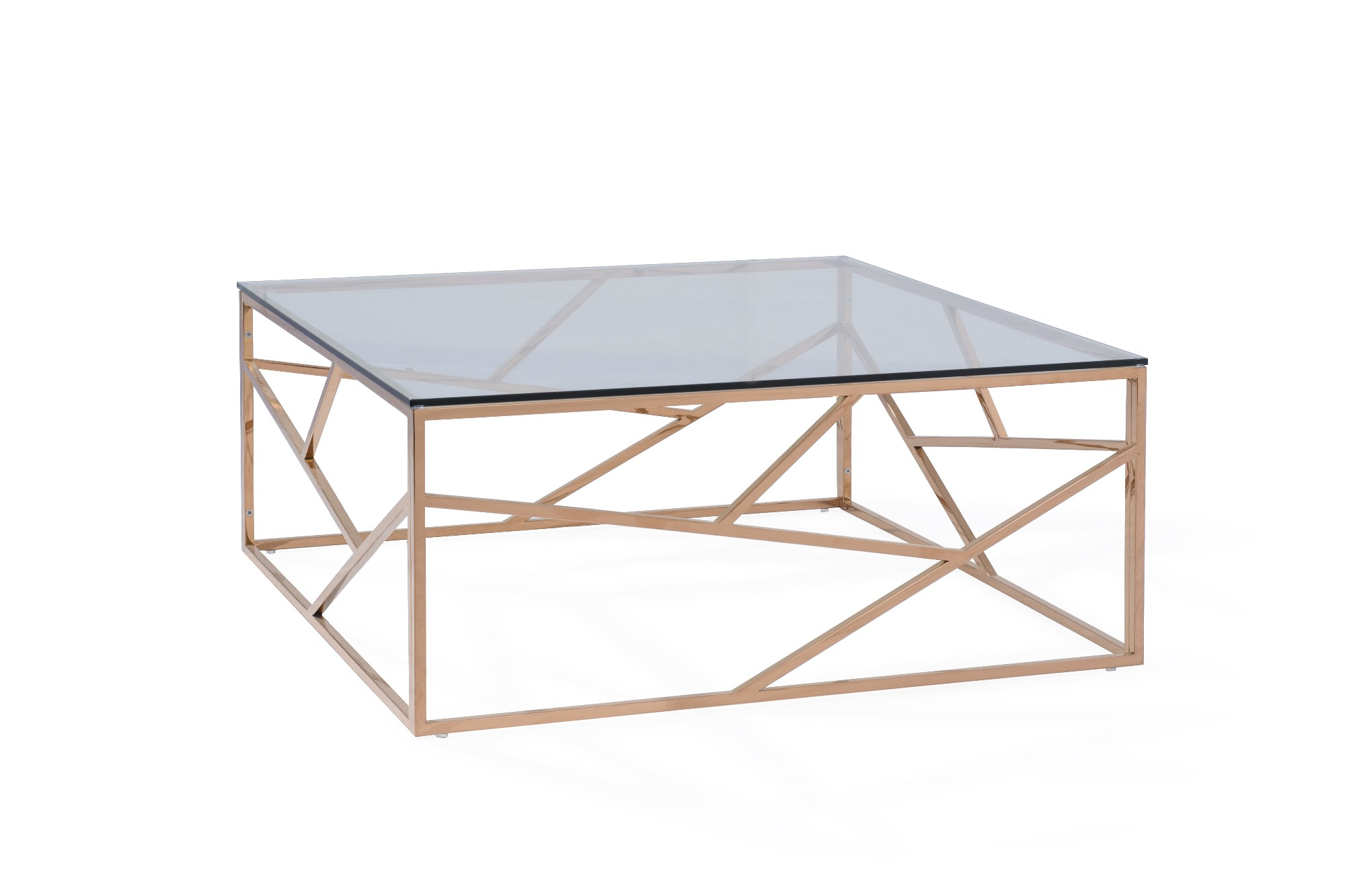 RT5739 coffee table