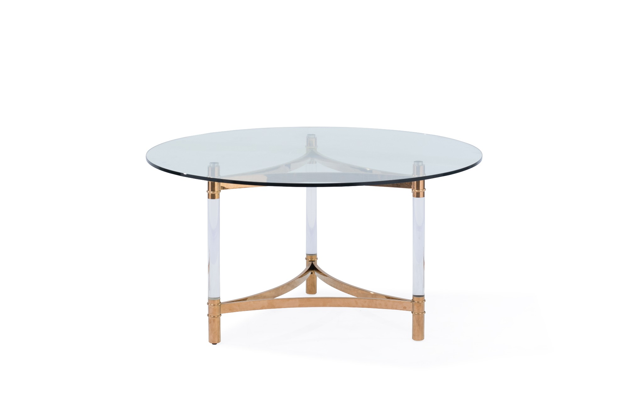 RT5721-S dining table
