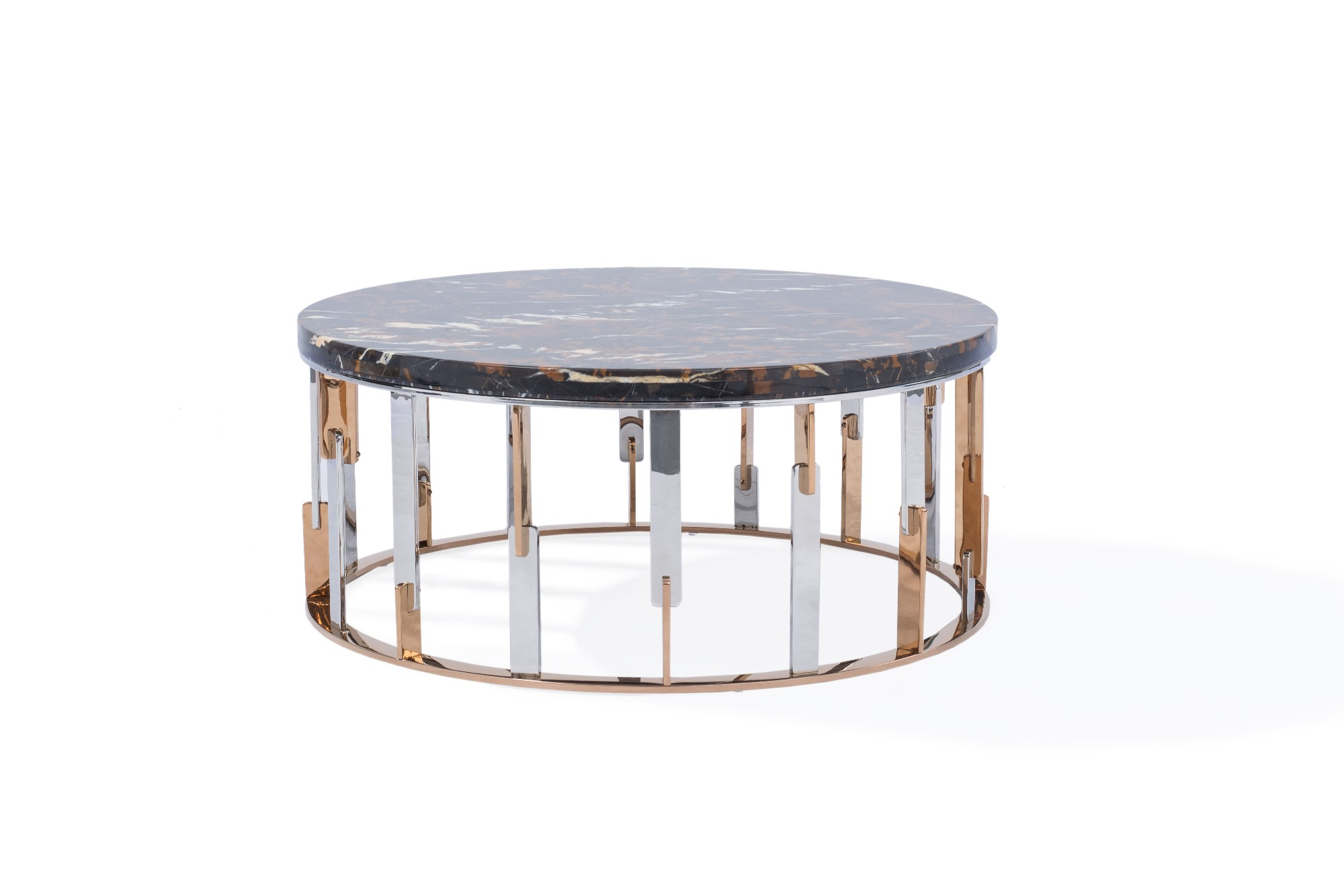 RT5740 coffee table