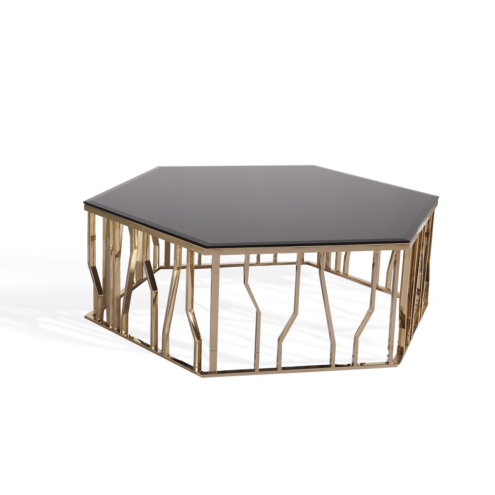 CT5742 coffee table