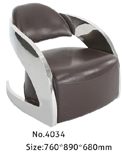 sofa side chair luxury