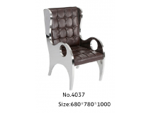 europe dining chair